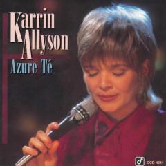 Azure-Te - Karrin Allyson