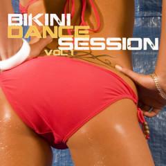 Bikini Dance Session (House,Dance&Electro) - Various Artists