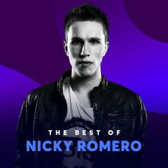 Những Bài Hát Hay Nhất Của Nicky Romero