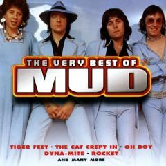 The Very Best Of Mud - Mud