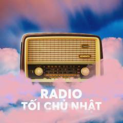 Radio Kì 22 - Phượt - Radio MP3