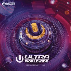 Ultra Worldwide 2016