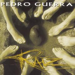 Raiz - Pedro Guerra