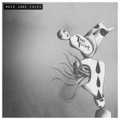 Weak / Werk - Maya Jane Coles