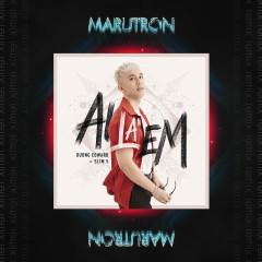 Ai Là Em (Marutron Remix) (Single)