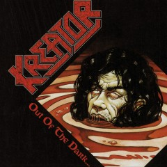 Out of the Dark... Into the Light - Kreator