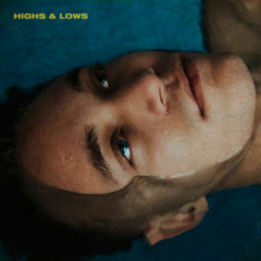 Highs & Lows - Alexander Oscar
