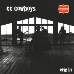 Evig Liv (2020 Remaster) - CC Cowboys