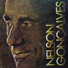 Apelo - Nelson Gonçalves