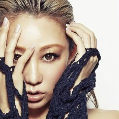 Koda Kumi Fanclub Tour ~AND~ at DRUM LOGOS in Fukuoka - Koda Kumi
