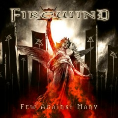 Few Against Many - Firewind
