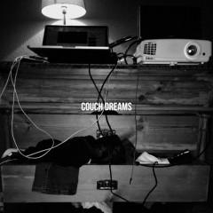 Couch Dreams - Noah Carter