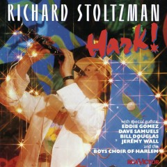 Hark! - Richard Stoltzman