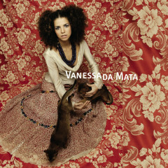 Essa Boneca Tem Manual (Com Faixa Bônus) - Vanessa Da Mata