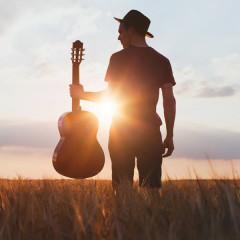Những Bài Hát Âu Mỹ Cover Acoustic Hay Nhất
