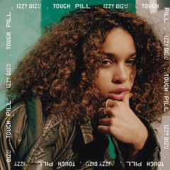 Tough Pill - Izzy Bizu