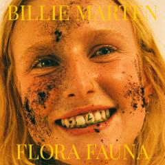 Flora Fauna - Billie Marten