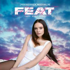 FEAT (Fuori dagli spazi) - Francesca Michielin