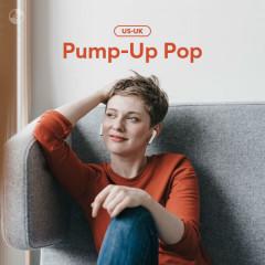 Pump-Up Pop