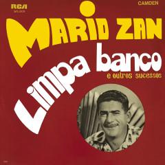 Limpa Banco - Mario Zan