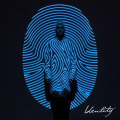 Identity (Deluxe Edition) - Colton Dixon