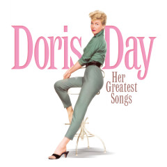 Doris Day - Her Greatest Songs - Doris Day