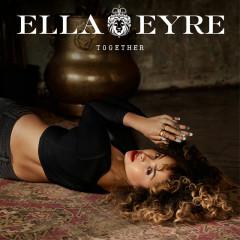 Together (EP) - Ella Eyre