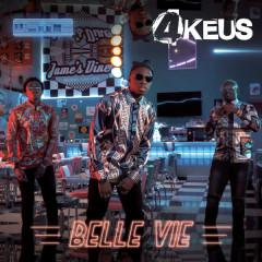 Belle Vie (Single)