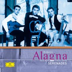 Serenades - Roberto Alagna