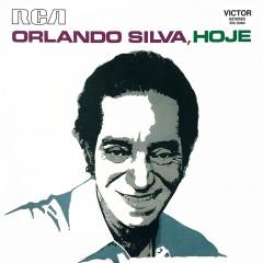Orlando Silva, Hoje