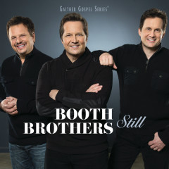 Still - The Booth Brothers