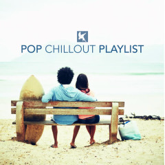 Pop Chillout Playlist - Various Artists