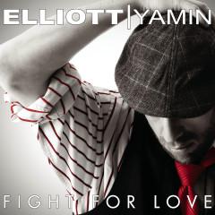 Fight for Love - Elliott Yamin