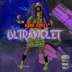 Ultraviolet - Aiko