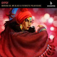 Gypsy - Mariana BO, Mr.Black, Futuristic Polar Bears