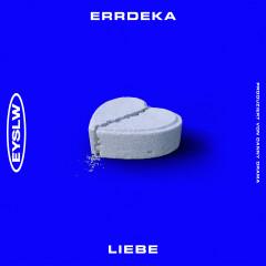 Liebe - ERRDEKA
