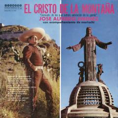 El Cristo De La Montanã - José Alfredo Jiménez