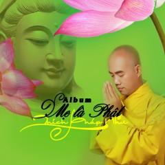 Mẹ Là Phật - Thích Pháp Như