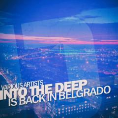 Into the Deep - Is Back in Belgrado - Various Artists