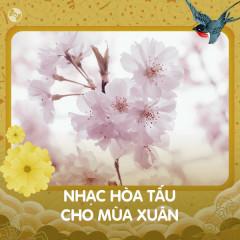 Nhạc Hòa Tấu Cho Mùa Xuân
