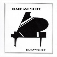 Black And White I - Danny Wright