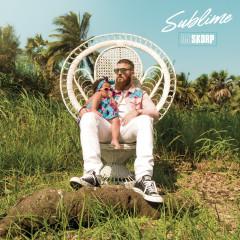 Sublime - DJ Skorp