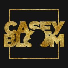 Casey Bloom - EP