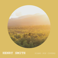 Piano Pop Covers - Henry Smith