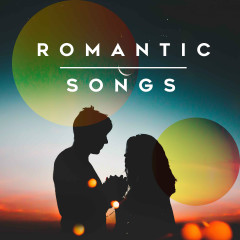 Romantic Songs - Various Artists