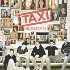 Mil historias - Táxi