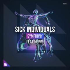 Symphony (Single) - Sick Individuals