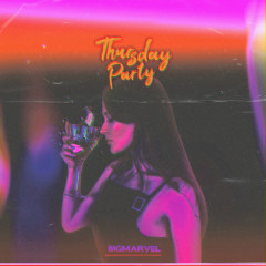 Thursday Party (Single)