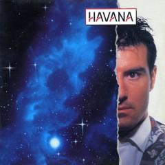 Havana - Havana