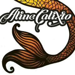 Aline Calixto - Aline Calixto